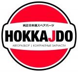 H O K K A J D O