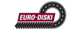 Компания EURO-DISKI