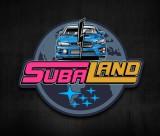 Компания SubaLand