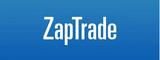 Компания ZapTrade