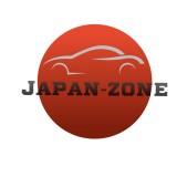 Компания Japan-Zone