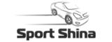 Компания Sport Shina