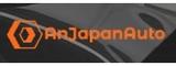 Компания AnJapanAuto