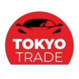 ООО «Токио-Трейд»