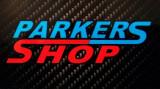 Компания Parkers Shop Parts