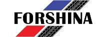 Интернет-магазин ForShina логотип