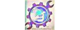 ZapRazbor.ru логотип