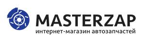 MASTERZAP логотип