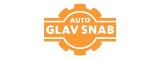 АвтоГлавСнаб логотип