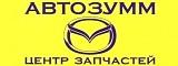 АВТОЗУММ логотип