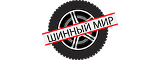Шинный Мир логотип