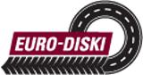 Euro-diski.ru логотип