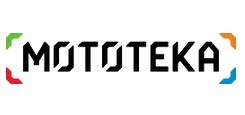 ООО «Мототека» логотип