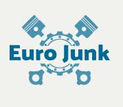 EuroJunk логотип